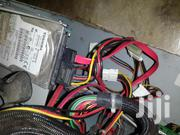 Laptop Hard Disk 320gig Sata.   Laptops & Computers for sale in Greater Accra, Airport Residential Area
