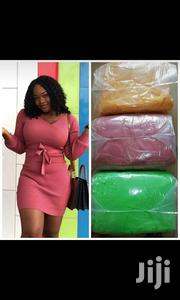 Casual Dress | Clothing for sale in Central Region, Awutu-Senya