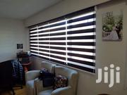 Beautiful 😍 Window Curtains Blinds for Homes and Offices | Home Accessories for sale in Greater Accra, Tema Metropolitan