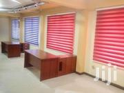 Modern Window Curtains Blinds for Homes and Offices | Home Accessories for sale in Greater Accra, Tema Metropolitan