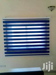 Beautiful Window Curtains Blinds   Home Accessories for sale in Greater Accra, Tema Metropolitan