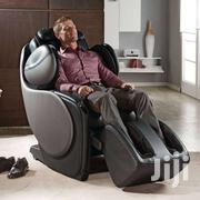 .Massage Chair | Massagers for sale in Greater Accra, Adenta Municipal