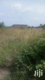 One Plot of Land for Sale at East Legon Hills | Land & Plots For Sale for sale in Greater Accra, Ashaiman Municipal