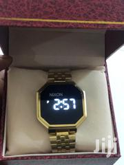 Nixon Touch Watch | Watches for sale in Greater Accra, Mataheko