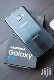 New Samsung Galaxy S7 32 GB | Mobile Phones for sale in Greater Accra, Airport Residential Area