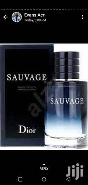 Christian Dior Men's Oil 100 Ml | Fragrance for sale in Greater Accra, Odorkor