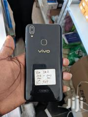 Vivo Y93 Lite 64 GB Black | Mobile Phones for sale in Greater Accra, Accra Metropolitan