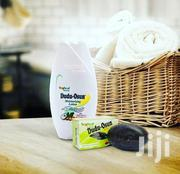 Dudu Osun Products | Bath & Body for sale in Greater Accra, Accra Metropolitan