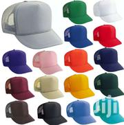 Half Net Baseball Caps | Clothing Accessories for sale in Greater Accra, Asylum Down