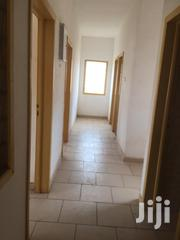 2bedroom House for Rent at Devtraco, Tema Community 25 | Houses & Apartments For Rent for sale in Greater Accra, Tema Metropolitan