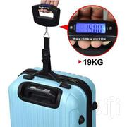 Travel Luggage Scale Digital | Store Equipment for sale in Greater Accra, Roman Ridge
