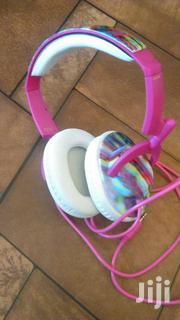 Koss Super Bass Headphone | Headphones for sale in Greater Accra, Mataheko