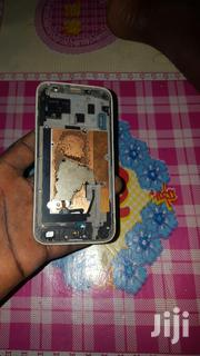 Samsung Galaxy S5 mini Duos 32 GB White   Mobile Phones for sale in Greater Accra, Achimota