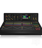 Midas M32 LIVE - Digital Console For Live Performance And Studio Recor | Audio & Music Equipment for sale in Greater Accra, Accra Metropolitan