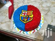 Birthday Cakes For You | Party, Catering & Event Services for sale in Greater Accra, Adenta Municipal