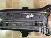 Trombones For Sale | Musical Instruments for sale in Greater Accra, Ga South Municipal
