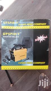 300amps Professional Inverter Welding Machine | Electrical Equipments for sale in Greater Accra, Abossey Okai