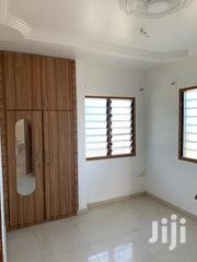 Executive 3bedroom for Rent at East Legon | Houses & Apartments For Rent for sale in Greater Accra, Abelemkpe