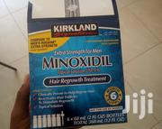 New Kirkland Minoxidil for Beard Growth | Hair Beauty for sale in Greater Accra, Achimota