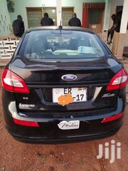 Ford Fiesta 2011 SE Black | Cars for sale in Greater Accra, Adenta Municipal