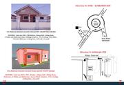 Affordable Houses for Sale | Houses & Apartments For Sale for sale in Greater Accra, Achimota