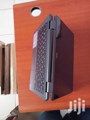 New Laptop Dell Inspiron 11 3179 4GB AMD A8 HDD 500GB | Laptops & Computers for sale in Greater Accra, Kokomlemle
