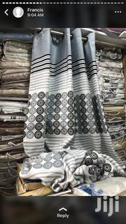 Thick Ring Curtains | Home Accessories for sale in Greater Accra, Ga West Municipal