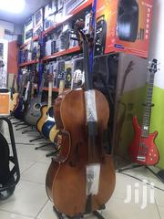 Gallant Professional Concert Cello With Bag | Musical Instruments for sale in Greater Accra, East Legon