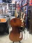 Gallant Professional Concert Cello With Bag | Musical Instruments & Gear for sale in East Legon, Greater Accra, Ghana