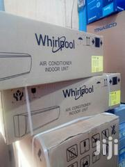 Original! Whirlpool 1.5hp Air Conditioner | Home Appliances for sale in Greater Accra, Adabraka