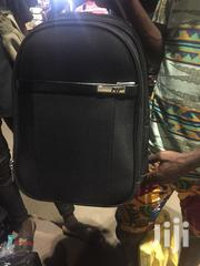 Backpack or Laptop Bag | Bags for sale in Greater Accra, Avenor Area