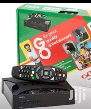 GO TV | TV & DVD Equipment for sale in Greater Accra, Ga West Municipal