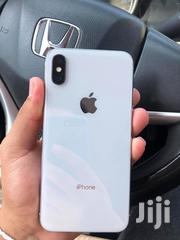 New Apple iPhone X 512 GB White | Mobile Phones for sale in Greater Accra, Achimota