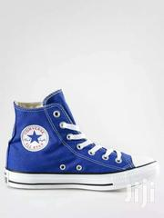 Converse Allstars | Clothing for sale in Greater Accra, Ga East Municipal