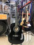 Acoustic Guitars Different Brands Sizes and Colour | Musical Instruments for sale in East Legon, Greater Accra, Ghana