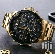 Quality Watche For Sale | Watches for sale in Greater Accra, Dansoman