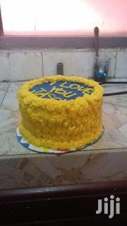 Birthday Cakes | Party, Catering & Event Services for sale in Greater Accra, Adenta Municipal