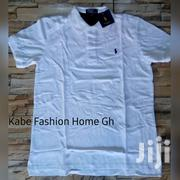 Polo Lacoste | Clothing for sale in Greater Accra, Nii Boi Town