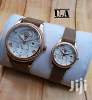 Quality But Affordable | Watches for sale in Greater Accra, Dansoman