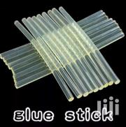 Glue Stick | Manufacturing Materials & Tools for sale in Greater Accra, North Labone