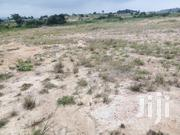 Litigation Free Lands   Land & Plots For Sale for sale in Greater Accra, Ga South Municipal