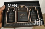 Bvlgari Men's Spray | Fragrance for sale in Greater Accra, North Ridge