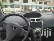 New Toyota Yaris 2009 1.3 HB T3 Black | Cars for sale in Western Region, Ahanta West
