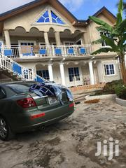 Chamber and Hall Self Contained | Houses & Apartments For Rent for sale in Ashanti, Kumasi Metropolitan