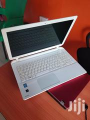 Laptop Toshiba 4GB Intel Core i3 HDD 500GB | Laptops & Computers for sale in Greater Accra, Kokomlemle