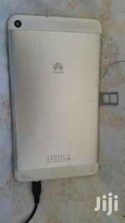 Huawei MediaPad T1 7.0 16 GB Gray | Tablets for sale in Greater Accra, Abossey Okai
