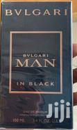 Bvlgari Men's Spray | Fragrance for sale in North Ridge, Greater Accra, Ghana