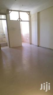 Single Room House At Block Factory For Rent | Houses & Apartments For Rent for sale in Greater Accra, Ga South Municipal