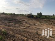 Acres of Land Available at Teacher Mante,Off the Kumasi High Way | Land & Plots For Sale for sale in Eastern Region, Suhum/Kraboa/Coaltar