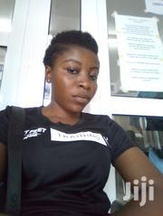 Receptionist/Frontdesk   Clerical & Administrative CVs for sale in Greater Accra, Tema Metropolitan